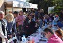 Cata maridaje de cerveza Mascletà con Arroz Premium Camp de Túria