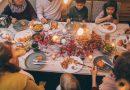 ¿Qué temas hay que evitar en las sobremesas de Navidad?
