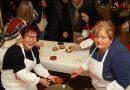 Vilafamés dará a probar su 'olleta' durante las Jornadas Gastronómicas