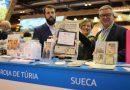 El Concurs de Paella de Sueca, a la conquista de Google