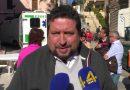 Moliner participa en el Día de las Paellas de Benicàssim como parte del impulso de la Diputación a la repercusión turística de esta fiesta