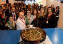 Turismo anima a los restaurantes de la capital a impulsar el 'Menú Escala a Castelló'