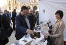La Diputación refuerza su apuesta por el turismo gastronómico con la XVI Mostra de la Trufa Negra de l´Alt Maestrat