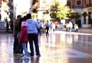 La rentabilidad turística en València crece un 12,7% en 2018 y suben a 3,8 millones las llegadas al aeropuerto