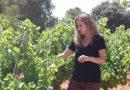 Celler Cataruz, liderado por una mujer valenciana sin raíces ni tradición vinícola, celebra su X aniversario y consigue la Certificación de Agricultura Ecológica