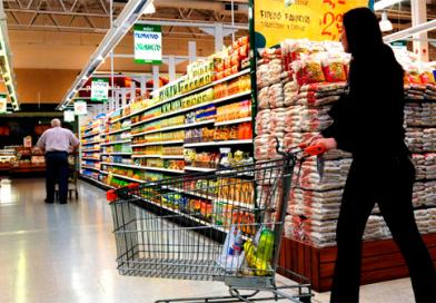 D.M del Consumidor: impulsivo y disfrutón, así es el comprador valenciano