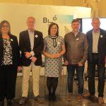 Benicarló s'incorpora a la Xarxa Gastroturística de la Comunitat Valenciana i la seua marca 'L'Exquisit Mediterrani'