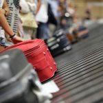 Los visitantes extranjeros representan en València el 65% de las pernoctaciones durante 2018