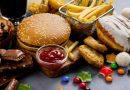 Una de cada cinco muertes en el mundo se asocia a una dieta con pocos alimentos saludables