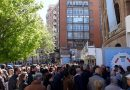 La Fira de les Comarques se consolida en València y en las redes sociales como foro turístico valenciano excelente