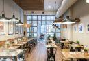 Café&Tapas renueva su carta con recetas inspiradas en la cocina española e internacional