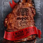"El Meat Carnival impulsa "" Valencia, capital carnívora"""