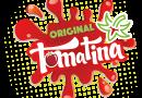 Original Tomatina convoca un concurso de diseño
