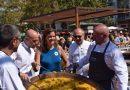 El Día Mundial de la Paella, nominado a los Fibega Gastronomy Tourism Awards