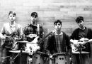 Arroces étnicos y rock valenciano, la apuesta del Tastarròs para la tarde del sábado