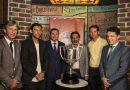 La inauguración del Amstel Bar Torino trae a la vida el mítico espacio donde nació el Valencia CF hace un siglo