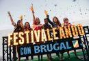 Cómo vivir el Festival de Les Arts como un influencer