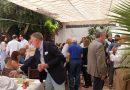 Rotary Club de Valencia organiza la II paella solidaria a beneficio de Hogares Compartidos