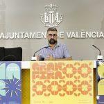 La gran Fira de Juliol programa más de 200 actividades y se consolida como el «Festival de festivales» de València