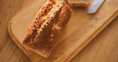 ¿Es rentable hacer tu propio pan?