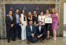 12 bodegas de la D.O.P. Jumilla premiadas por la calidad de sus vinos en el XXV certamen de calidad