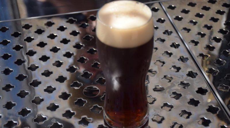 Mareena Craft Beer Fest 2019 – 1era Feria de Cerveza Artesanal de Valencia