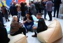 Gandiablasco celebra la apertura de su nuevo showroom en Los Ángeles