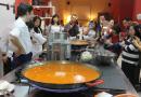 Valencia Club Cocina es un referente en cursos de cocina para turistas
