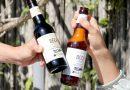 Horchata valenciana y otros sabores típicos de la gastronomía española convertidos en cerveza