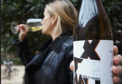 Celler Cataruz vuelve a destacar entre los mejores vinos de España con su vino blanco Xtmo(Extremo)
