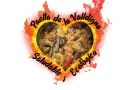 III concurso internacional paella valenciana de la Valldigna