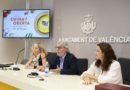 València Cuina Oberta impulsa un concurso de Instagram para compartir y visibilizar la gastronomía de la ciudad también a través de las redes