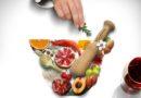 Gastrónoma dedica una jornada a la Costa Blanca