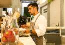 """Talleres gastronómicos, catas y degustaciones llegan a valencia con """"momentos Alhambra"""""""