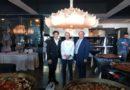 La gastronomía valenciana se promociona en Portugal