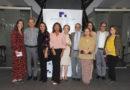 La Asociación Viktor E. Frankl organiza su IX Encuentro Gastronómico-Benéfico en el Ateneo y anuncia que el próximo encuentro Internacional se celebrará en Valencia en 2020