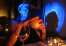 La Cena de los Sentido celebra su aniversario