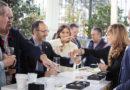 Caviar y Cócteles: talleres exclusivos para acompañar la Feria del Cava Valenciano