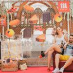 Mercata Mahou vuelve al Mercado de Colón con una propuesta que marida sabor y música