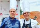 Nou Racó trae lo mejor de la cocina latina en un fin de semana de fusión