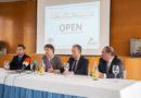 La Federación de Campings de la Comunidad Valenciana (FCCV) lanza una campaña que destaca su amplia oferta de calidad a lo largo de todo el año