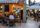 """Hostelería Barrios """"El plan de apoyo a la hostelería debe llegar a todos los barrios, sin discriminar a las zonas mas turísticas"""""""