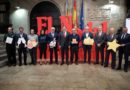 Los vinos de Valencia apoyan la campaña El Nadal es Valencià