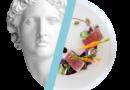 Regal/arte y gastronomía