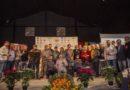 Un año más Amstel contribuye a la `Cultura del Almuerzo´ en V edición de los 'PremisCacaud'Or'