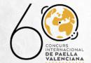 La 60 edición del Concurs Internacional de Paella Valenciana de Sueca, presente en FITUR