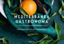 Gastrónoma evoluciona y pasa ser Mediterrãnea Gastrõnoma, la feria gastronómica del Mediterráneo