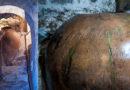 Utiel cuenta con una nueva cueva bodega «Rosario y Nicolás» en su patrimonio turístico
