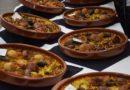 'La Bodega' de Torrent, gana el III Concurso Nacional de Rossejat Torrentí