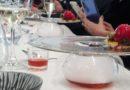 19 de abril Día Mundial del Turismo Gastronómico